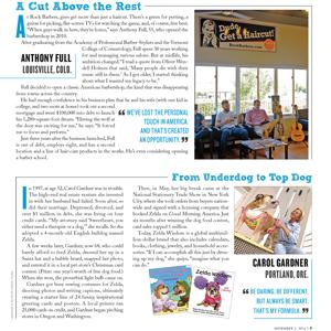 Entrepreneurs-p8-p12_Page_2
